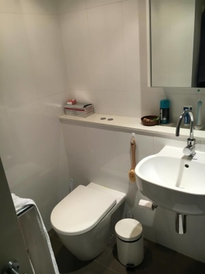 $340, Flatshare, 2 bathrooms, Rothschild Avenue, Rosebery NSW 2018