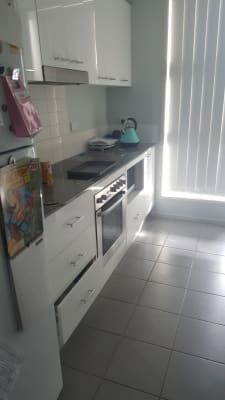 $250, Share-house, 2 bathrooms, Hinder Street, Gungahlin ACT 2912