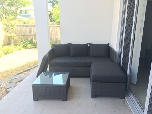 $180, Flatshare, 3 bathrooms, Drayton Terrace, Wynnum QLD 4178