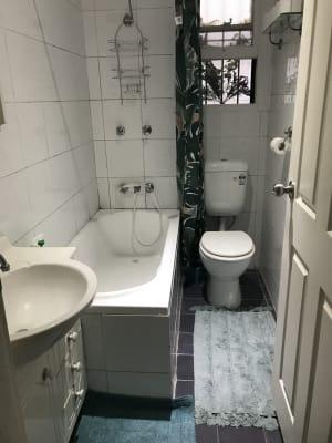 $350, Flatshare, 3 bathrooms, Edgecliff Road, Woollahra NSW 2025