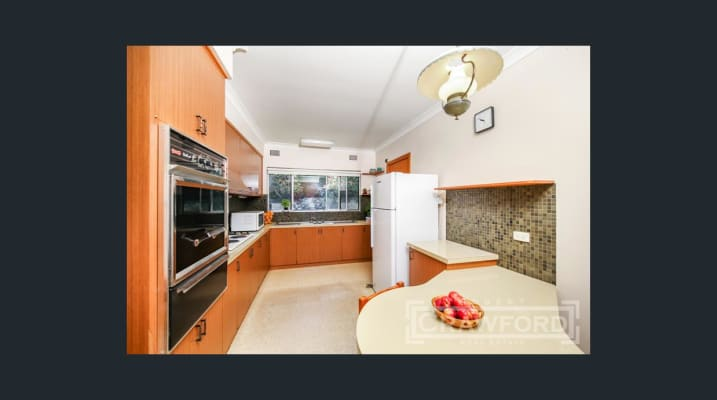 $190, Share-house, 4 bathrooms, Princeton Avenue, Adamstown Heights NSW 2289
