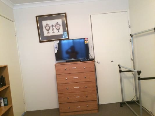 $150, Share-house, 4 bathrooms, Lyall Street, Redcliffe WA 6104
