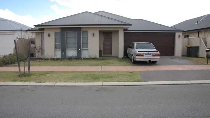 $150, Share-house, 4 bathrooms, Domina Turn, Caversham WA 6055
