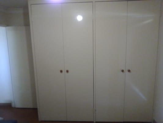 $250, Share-house, 3 bathrooms, Anstruther Road, Mandurah WA 6210