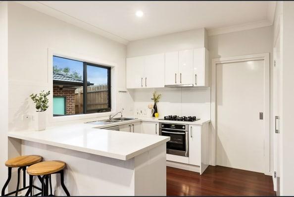 $210, Share-house, 3 bathrooms, Canterbury Road, Blackburn VIC 3130