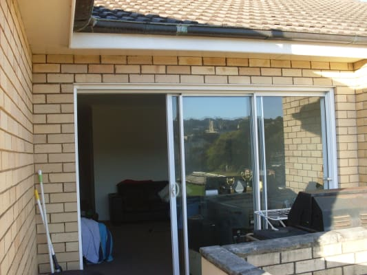 $290, Flatshare, 3 bathrooms, Alfreda Street, Coogee NSW 2034