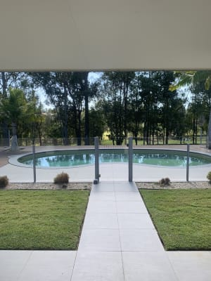 $210, Share-house, 5 bathrooms, Peter Senior Court, Parkwood QLD 4214