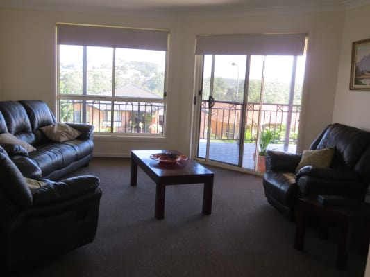 $250, Share-house, 4 bathrooms, Ericson Place, Port Macquarie NSW 2444