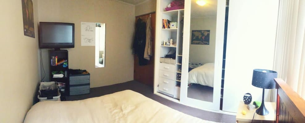 $300, Flatshare, 3 bathrooms, Byron St, Coogee NSW 2034