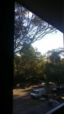 $210, Flatshare, 2 bathrooms, Cottonwood Crescent, Macquarie Park NSW 2113