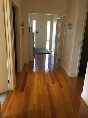 $190, Share-house, 6 bathrooms, Gillard Street, Burwood VIC 3125