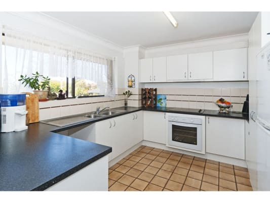 $155, Share-house, 3 bathrooms, Avocado Street, MacGregor QLD 4109