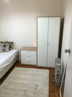 $190, Share-house, 3 bathrooms, Napoleon Street, Riverwood NSW 2210