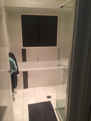 $150, Share-house, 4 bathrooms, Goombungee Road, Harlaxton QLD 4350
