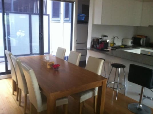 $170, Share-house, 4 bathrooms, Charles Street, Abbotsford VIC 3067