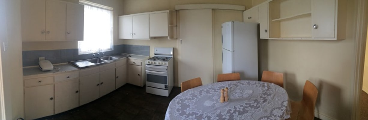 $135-145, Share-house, 2 rooms, Diagonal Road, Oaklands Park SA 5046, Diagonal Road, Oaklands Park SA 5046