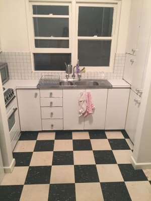 $235, Flatshare, 2 bathrooms, Old South Head Road, Bellevue Hill NSW 2023