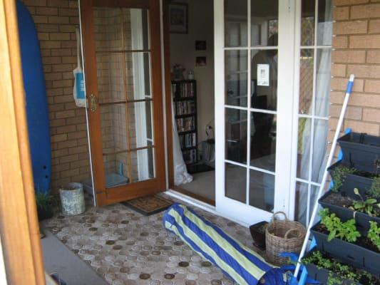$380, Share-house, 2 bathrooms, Turner Esplanade, East Corrimal NSW 2518