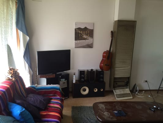 $210, Share-house, 2 bathrooms, Dawson Street, Brunswick VIC 3056