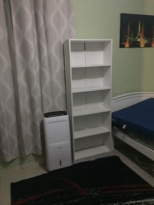 $80, Flatshare, 2 bathrooms, Charles Street, Liverpool NSW 2170