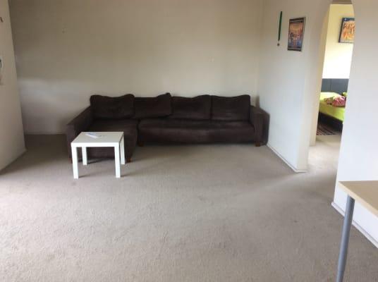 $180, Flatshare, 2 bathrooms, Beatrice Terrace, Ascot QLD 4007