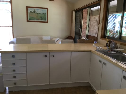 $150-250, Share-house, 4 rooms, Canowie Crescent, Buttaba NSW 2283, Canowie Crescent, Buttaba NSW 2283