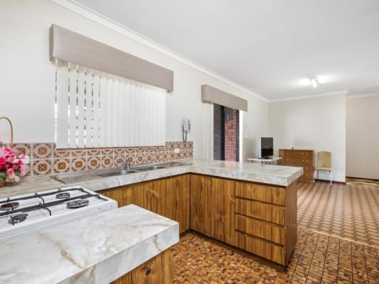 $340, Whole-property, 3 bathrooms, Lachlan Road, Willetton WA 6155