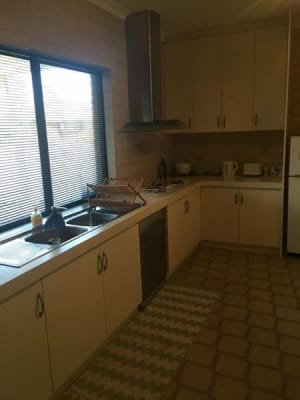 $145, Share-house, 3 bathrooms, Windich Place, Leederville WA 6007