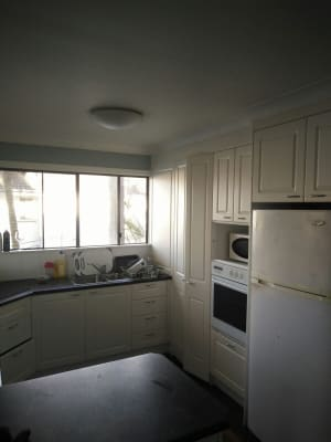 $140, Share-house, 6 bathrooms, Aldren Street, Stafford Heights QLD 4053