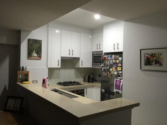 $340, Flatshare, 2 bathrooms, Windward Parade, Chiswick NSW 2046