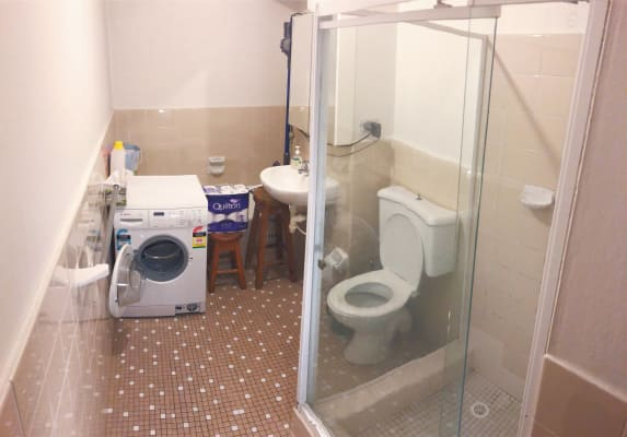 $270, Flatshare, 2 bathrooms, Murray Street, Lane Cove North NSW 2066