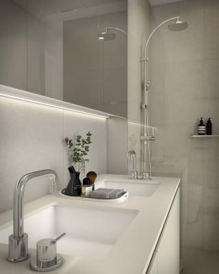 $530, Whole-property, 2 bathrooms, Woorayl Street, Carnegie VIC 3163