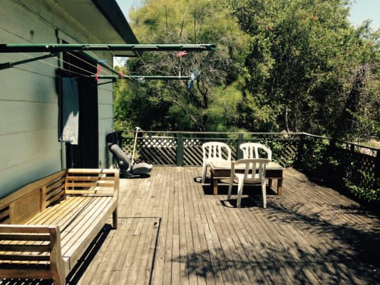 $140-160, Share-house, 2 rooms, Kissing Point Road, Dundas NSW 2117, Kissing Point Road, Dundas NSW 2117