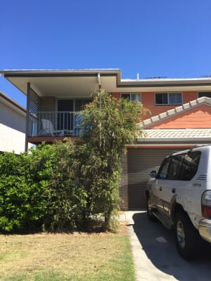 $200, Share-house, 3 bathrooms, Oreilly Street, Wakerley QLD 4154