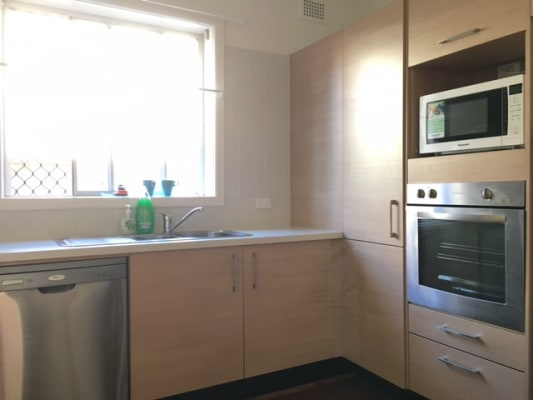 $175-190, Share-house, 2 rooms, Sutherland Street, Mascot NSW 2020, Sutherland Street, Mascot NSW 2020