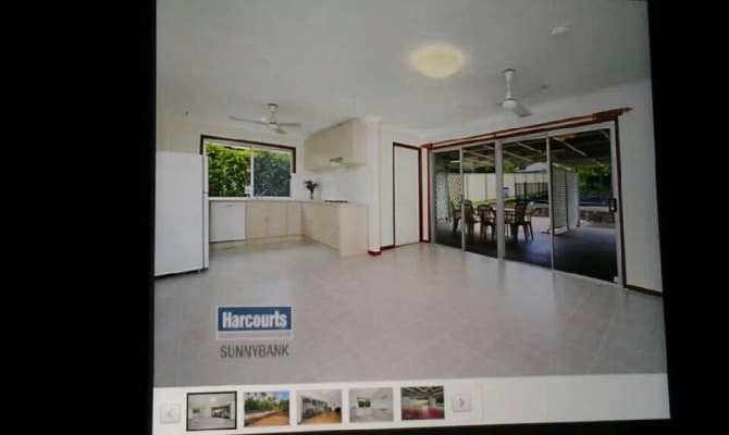 $130, Share-house, 4 bathrooms, Woff Street, Sunnybank QLD 4109