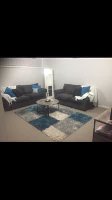$110, Share-house, 3 bathrooms, Teal Street, Aberglasslyn NSW 2320