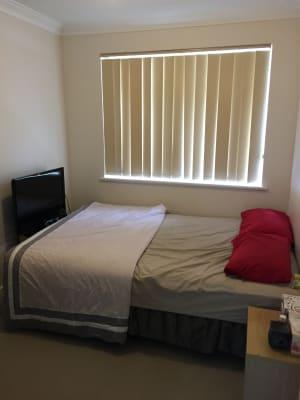 $115, Share-house, 3 bathrooms, Marchamley Street, Carlisle WA 6101