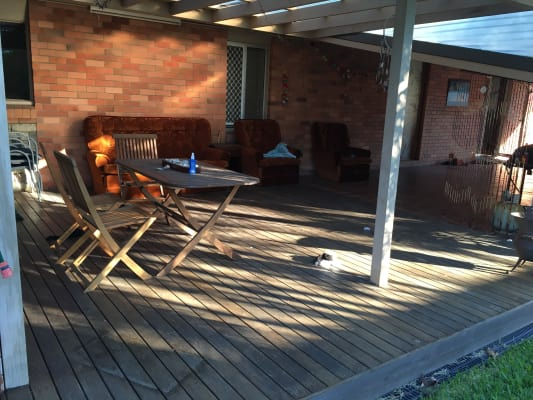 $150, Share-house, 3 bathrooms, Kawanna Street, Mudjimba QLD 4564