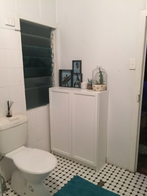 $180, Share-house, 4 bathrooms, Chermside Street, Teneriffe QLD 4005