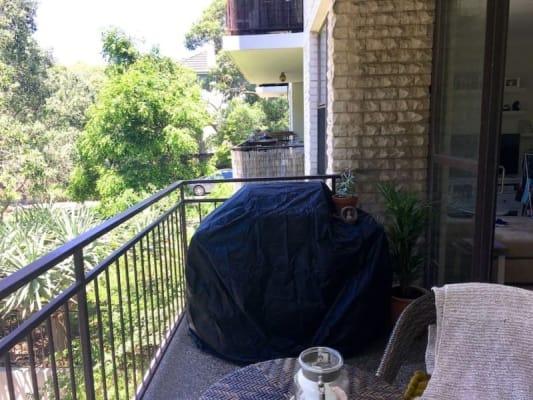 $330, Flatshare, 2 bathrooms, Ocean Street North, Bondi NSW 2026
