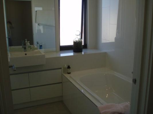 $280, Share-house, 4 bathrooms, Ashburn Grove, Ashburton VIC 3147