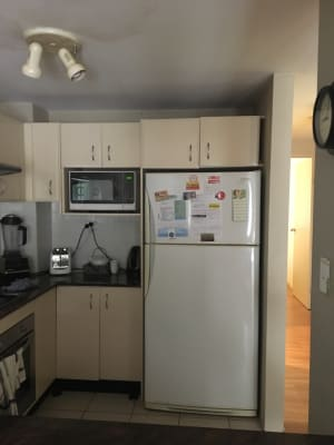 $220, Flatshare, 2 bathrooms, Courallie Avenue, Homebush West NSW 2140