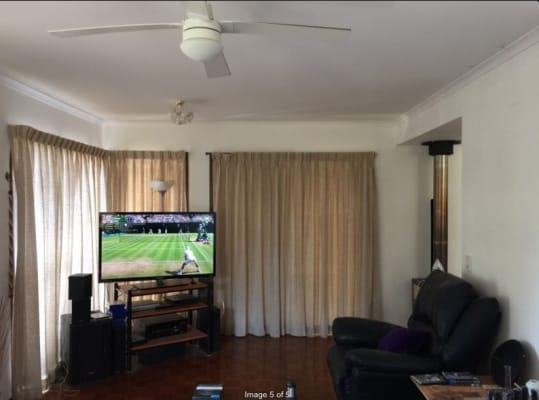 $150, Flatshare, 2 bathrooms, Betts Road, Camp Mountain QLD 4520
