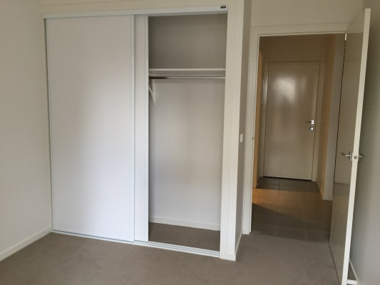 $200, Share-house, 2 bathrooms, Central Park Walk, Cheltenham VIC 3192