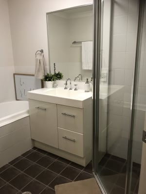$190, Flatshare, 3 bathrooms, Brunswick Avenue, Coffs Harbour NSW 2450