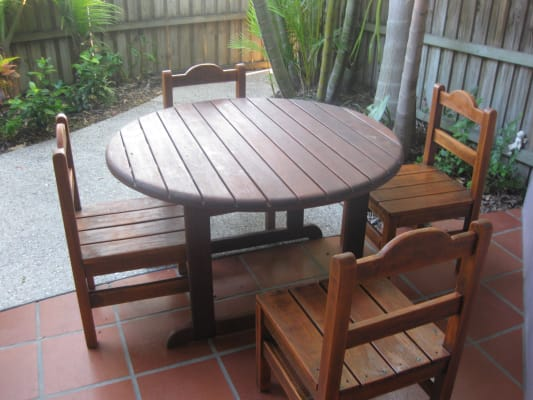 $180, Flatshare, 2 bathrooms, Piers Street, Moorooka QLD 4105