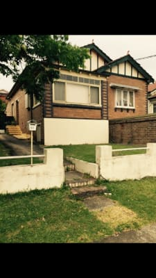 $195, Share-house, 3 bathrooms, West Street, Hurstville NSW 2220