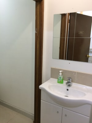 $290, Flatshare, 3 bathrooms, King Street, Melbourne VIC 3000