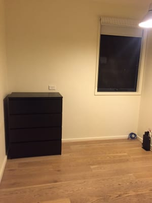$226, Flatshare, 2 bathrooms, Hoddle Street, Collingwood VIC 3066